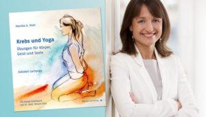 large_Wie-Yoga-bei-Krebserkrankungen-helfen-kann