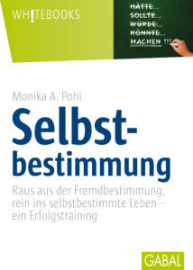 pohl_selbstbestimmung (Page 1)
