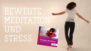 large_header_bewegte-meditation-und-stress