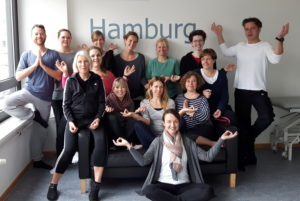 abschlusskurs_physioyoga-coach_yogatherapie_november-2016_fihh