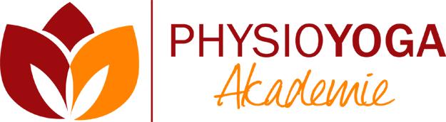 Physioyoga Akademie | Monika A. Pohl - Mit Yoga Gesundheit fördern